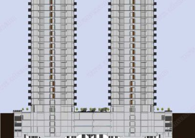 3d-architectural-modeling