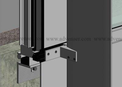 Cast-Aluminium-Railings