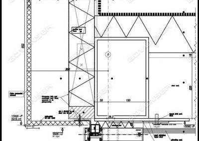 aluminium-composte-panel-detailing