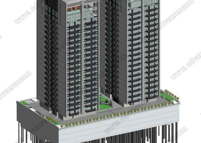 architectural-3d-modeling
