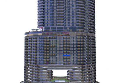 architectural-bim1