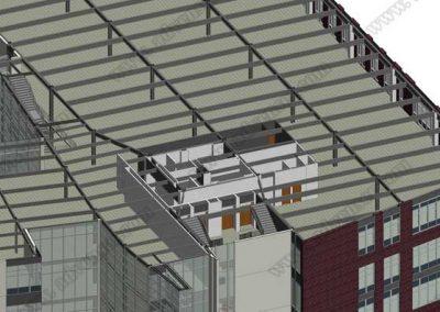 architecture-bim