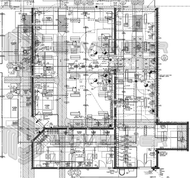 As Built Drawing Services As Built Drafting Advenser Uae