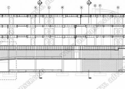 construction-documentation-