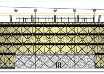 curtainwall-detailing