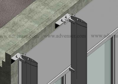 curtainwall-detailing2