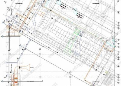 duct-shop-drawings