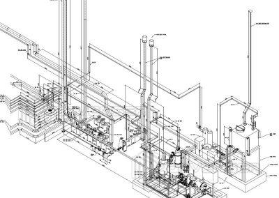 isometric-drawings