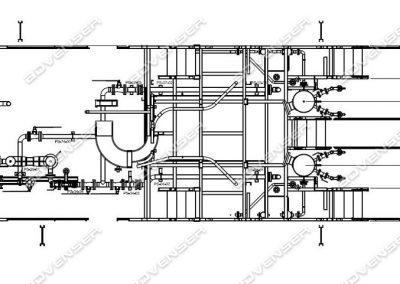 mechanical-gad-2-1