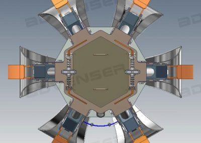 mechanical-modeling4