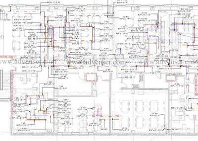 natural-gas-plan