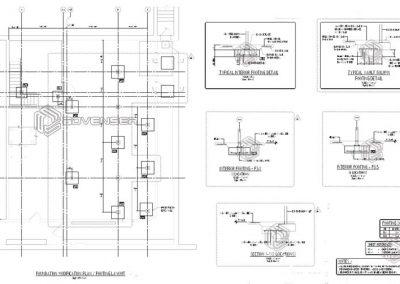 rebar-shop-drawing1
