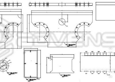 shop-drawing-mechanical
