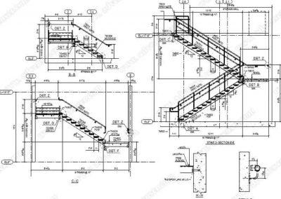 stair-detailing