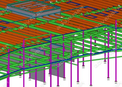 structural-steeldetailing-1