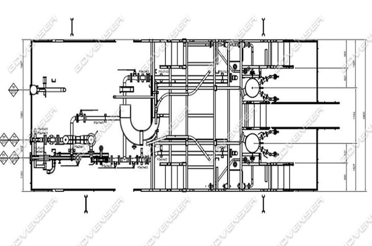 industrial engineering  industrial bim